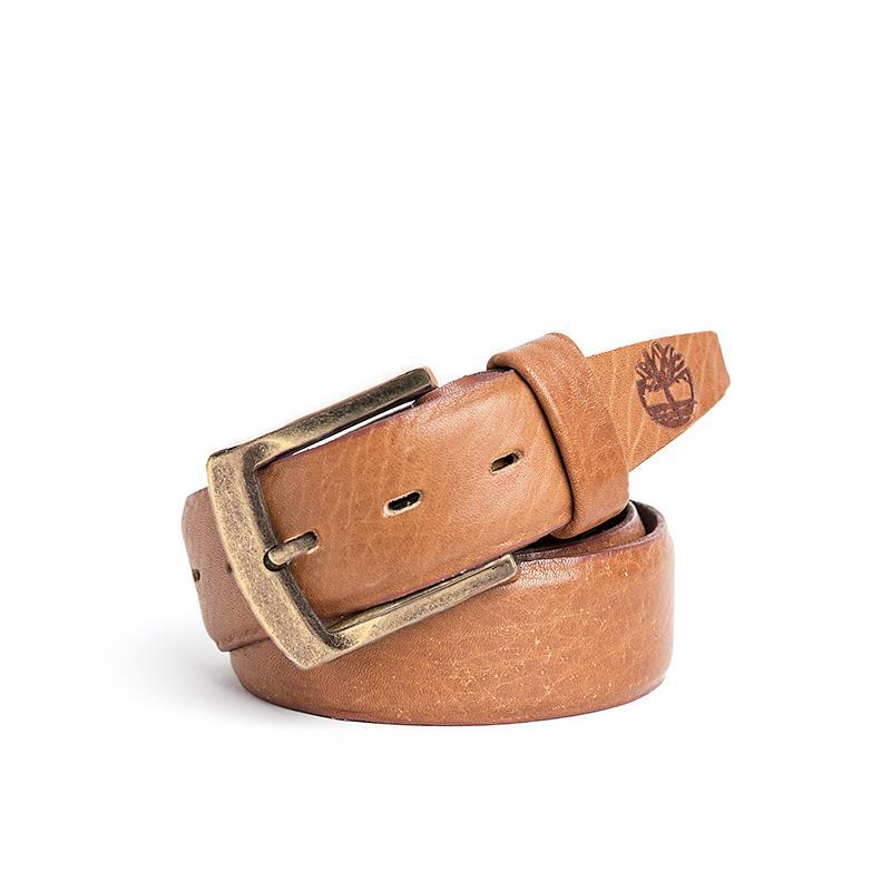 Cinturones CinturonBombee 83e64574fb75