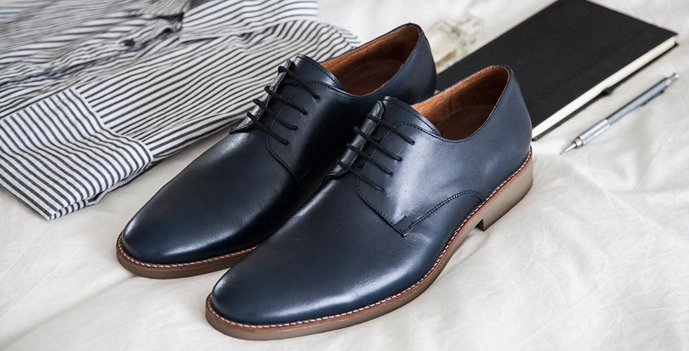 Combinar Hebilla Zapatos Zapatos Combinar Zapatos Hebilla Zapatos Hombre Combinar Combinar Hebilla Hombre Hebilla Hombre Combinar Hombre Zapatos wFxq15fT
