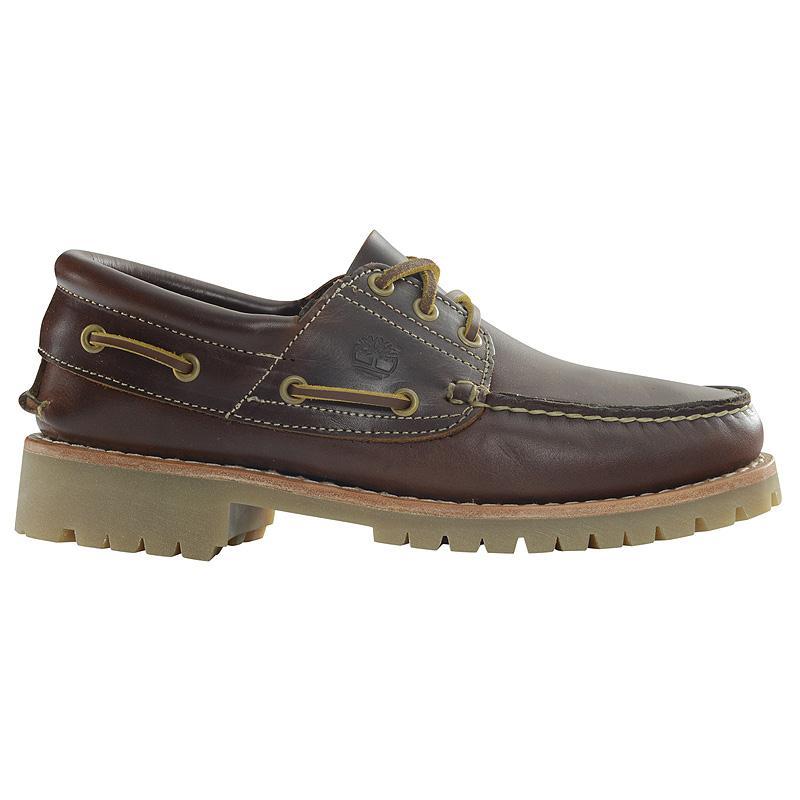 6e5ddc1c453f7 Zapatos Track