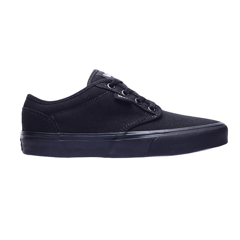 Vans®   Artículo Sneakers UATWOOD