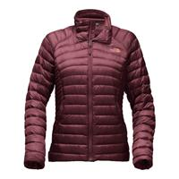 f3cbe436bd NF0A2TDPHBM The North Face W TONNERRO JACKET $13290