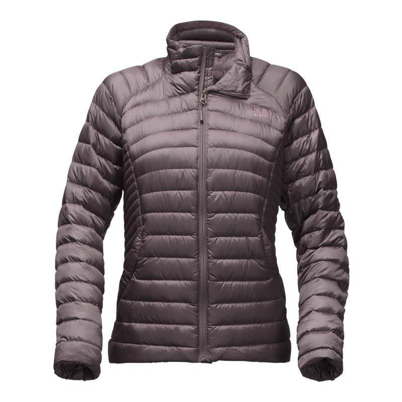 precio de campera the north face 700