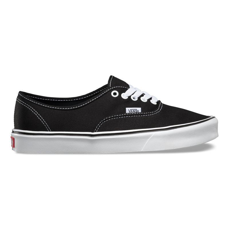Vans® | Artículo Sneakers UAuthenticLite