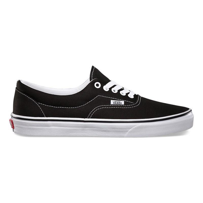 Vans® | Artículo Sneakers UERA