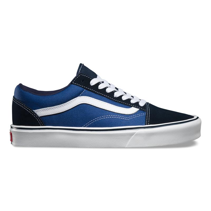 vans u old skool lite