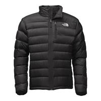 camperas north face