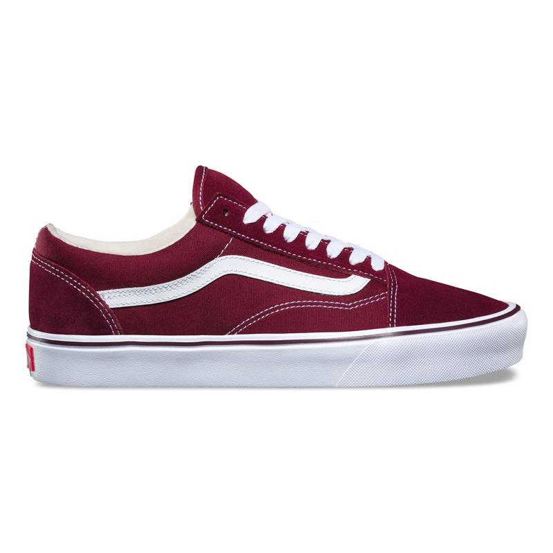 Vans® | Artículo Sneakers UOldSkoolLite