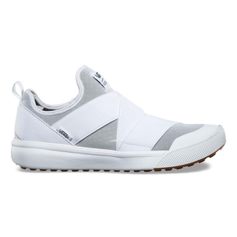 Vans® | Artículo Sneakers WULTRARANGEGORE