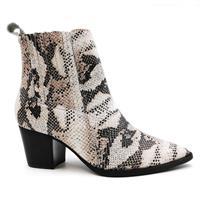 02e534d6 Grimoldi | Zapatos de Mujer