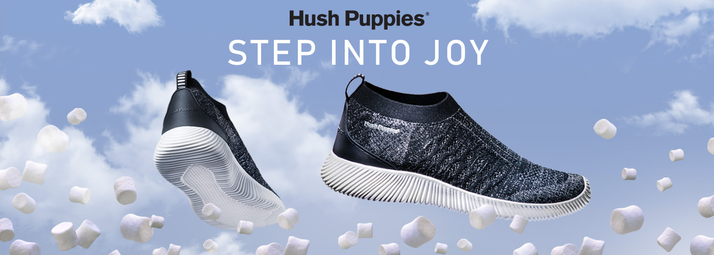 cc6122af8eb Hush Puppies Mujer click to expand contents