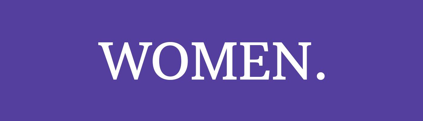 Contacto mujeres torremokinis [PUNIQRANDLINE-(au-dating-names.txt) 34