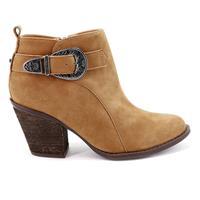 bd48048b Grimoldi   Zapatos de Mujer