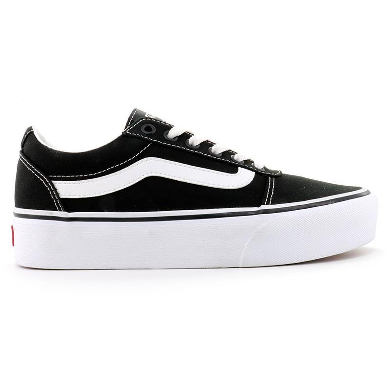 Vans®   Artículo Sneakers WWARDPLATFORM