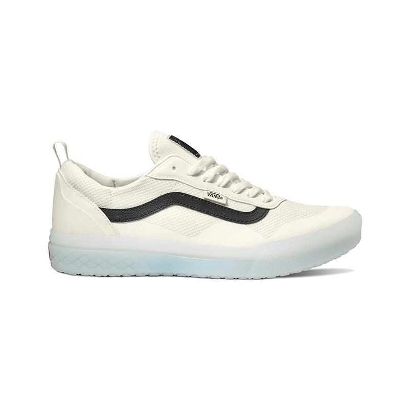 Sneakers UModRapidweld