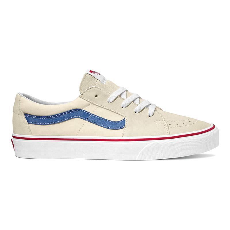 Vans® | Artículo Sneakers USK8-Low