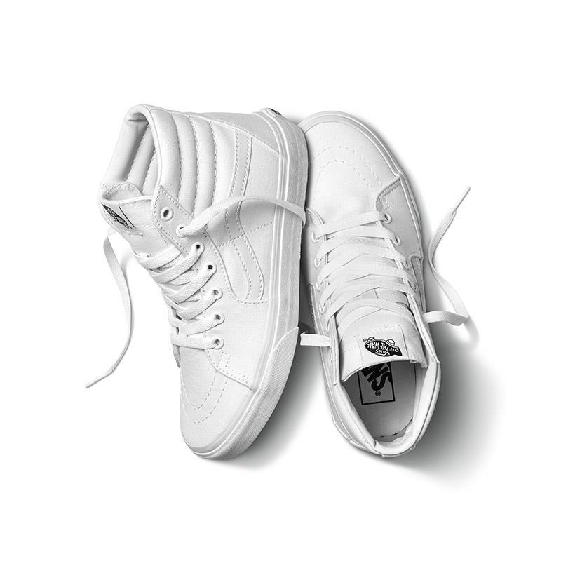 Vans® | Artículo Sneakers USK8-HI