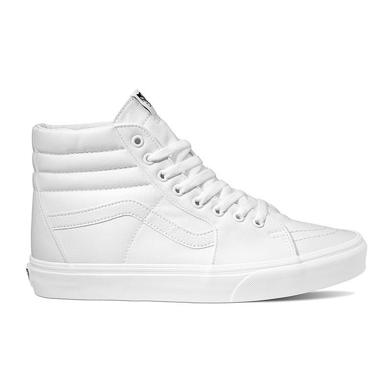 Vans®   Artículo Sneakers USK8-HI