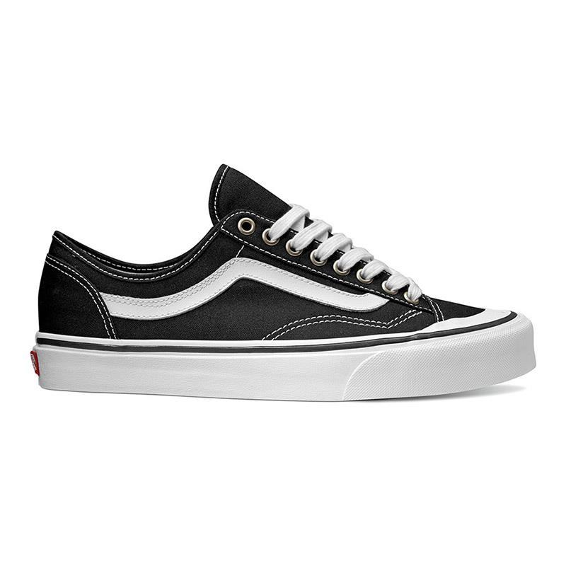 Vans® | Artículo Sneakers USTYLE36DECONSF