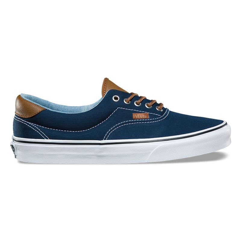 Vans® | Artículo Sneakers UERA59