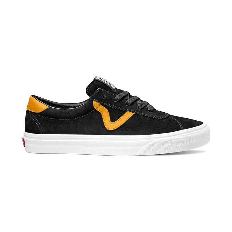 Vans®   Artículo Sneakers UVansSport