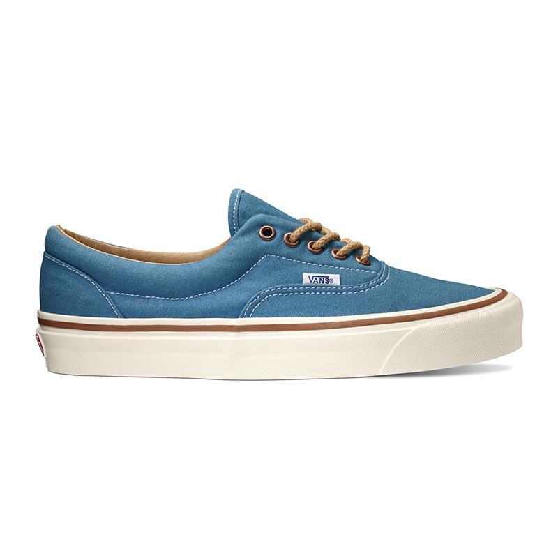Vans®   Artículo Sneakers UERA95DX