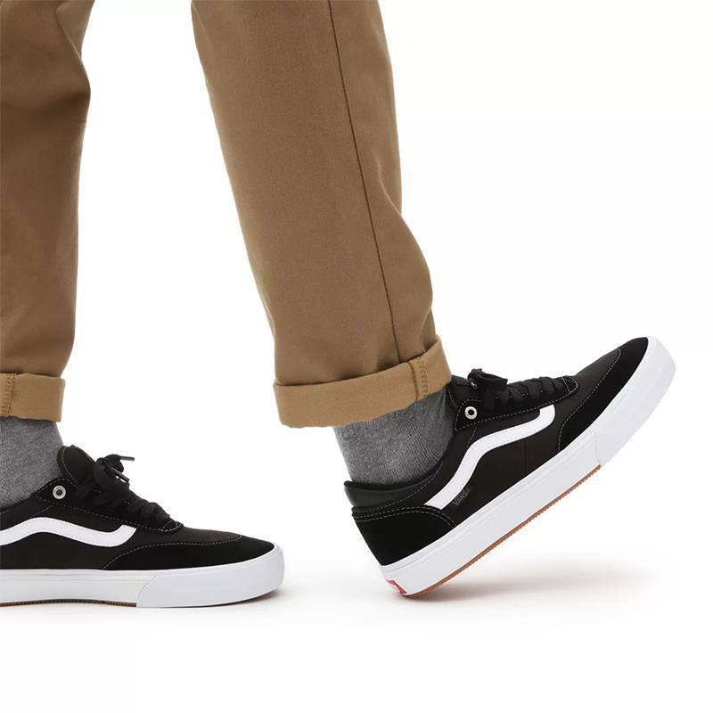 Vans® | Artículo Zapatillas MGilbertCrockett2Pro