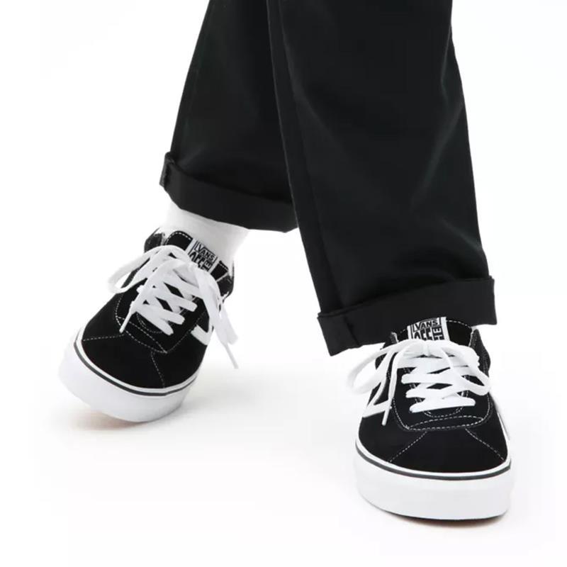Vans®   Artículo Zapatillas UVansSport
